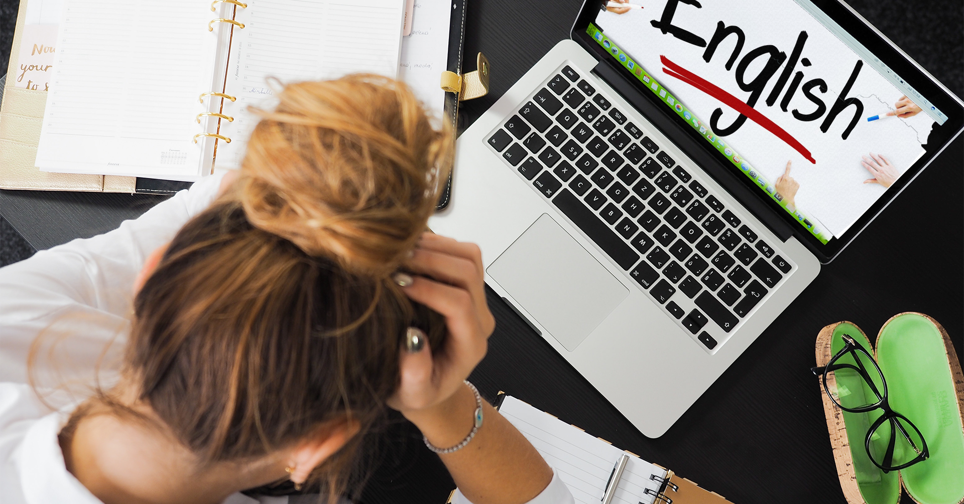 online munka, távmunka angoltudás nélkül