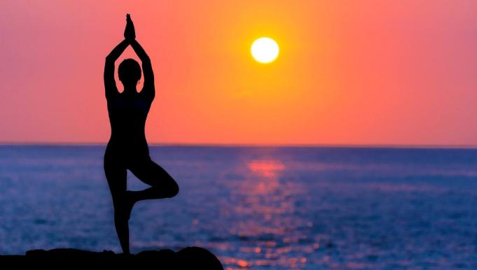 jetlag ellen mozgás jóga