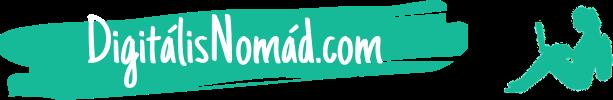 Digitális Nomád Blog